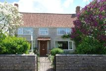 4 bedroom Cottage for sale in Northfield, Somerton