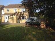 3 bed Detached house in Stembridge,