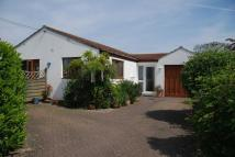 2 bed Bungalow for sale in Low Ham, Langport