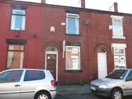 2 bedroom Terraced home to rent in Garden St, Eccles...