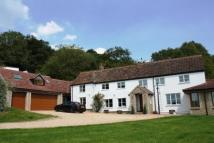 property in Lodge Hill, Chapmanslade...