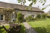 6 bedroom Detached home for sale in High Street, Colerne...