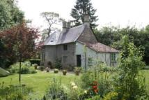 Detached property for sale in Orchardleigh Estate...