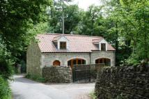 2 bed Detached property to rent in Murhill, Limpley Stoke...