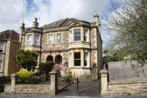 6 bedroom semi detached property for sale in Bloomfield Avenue, Bath...