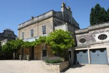 5 bedroom Detached home for sale in Bathampton Lane...
