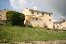 5 bedroom Detached home for sale in Fairfield Avenue, Bath...