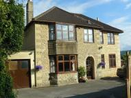 3 bedroom Detached house for sale in Morris Lane, Bathford...