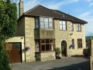 4 bedroom Detached house for sale in Morris Lane, Bathford...