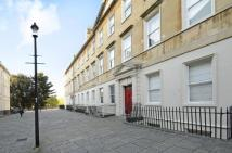 1 bedroom Flat for sale in Duke Street, Bath, BA2