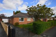 Bungalow to rent in Ridgewood Drive, Pensby...