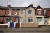 3 bed Terraced home to rent in Stanley Road...
