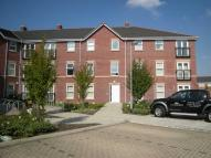 Flat to rent in Mystery Close, Wavertree...
