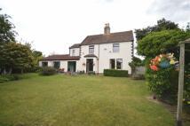 Marshlands Road Detached house for sale