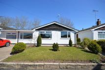 3 bed Semi-Detached Bungalow for sale in Coniston Road...