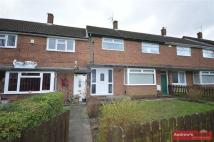 Terraced property to rent in The Meadow, Woodchurch