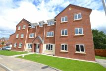 new Apartment in Broad Birches, Whitby...