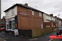 Flat to rent in Beechfield Road...