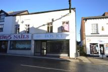 property to rent in High Street, Neston