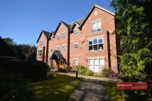 2 bed Penthouse to rent in Bidston Road, Prenton
