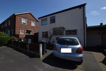 4 bed Detached house to rent in Raeburn Avenue...