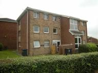 2 bedroom Apartment to rent in Westvale, Little Neston...