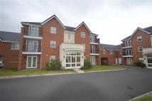 Apartment in Millfield, Neston...