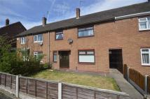 3 bed Terraced house to rent in Neston Green...