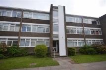 1 bedroom Apartment to rent in Hornby Court, Bromborugh...