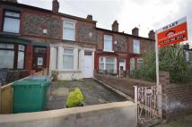 Maybank Terraced house to rent