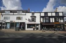 property for sale in High Street, Neston, Cheshire