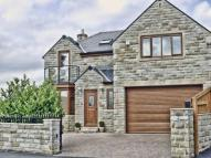 4 bedroom Detached property for sale in Crossley Lane, Mirfield