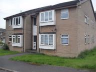 1 bedroom Apartment in 81, Norman Drive...