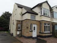 233 semi detached house for sale