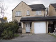 23 Detached house to rent