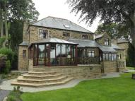 4 bedroom Detached home for sale in Cotterdale...