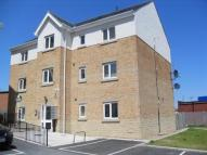 2 bed Apartment to rent in 71 Lemans Drive...