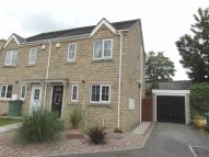 3 bed semi detached house to rent in 31, Carriage Way...
