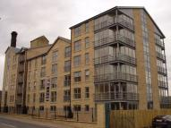 2 bed Apartment in 41, Westbury Fold...
