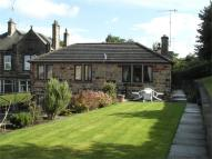 4 bed Detached property for sale in Highfield Gardens...