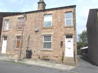 End of Terrace property for sale in Johnson Street...