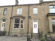 3 bed End of Terrace house in West End View, 827...