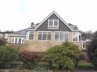 4 bed Chalet for sale in 22, Low Road...