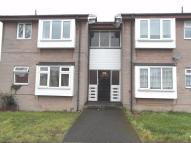 1 bed Flat in Norman Drive, Mirfield