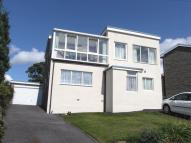 5 bed Detached property in 6, Pennine View...