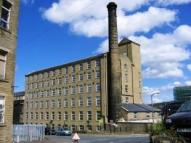 2 bed Apartment to rent in 39, Perseverance Mill...