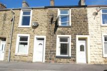 2 bed Terraced property to rent in Oswald Street, Accrington