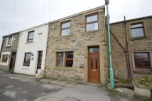 Cottage to rent in Hygiene, Clayton-le-Moors