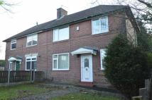 2 bedroom semi detached property to rent in Maricourt Avenue...
