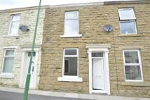 2 bed Terraced house in Orange Street, Accrington